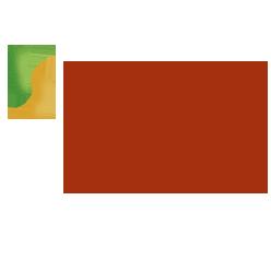 Evangelischer Kindergarten Hille